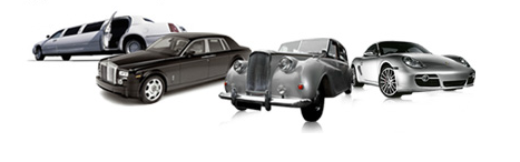 location de voiture conseils location voiture pi ges location voitureautomobile blog. Black Bedroom Furniture Sets. Home Design Ideas