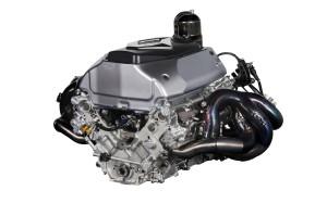 moteur de voiture renault