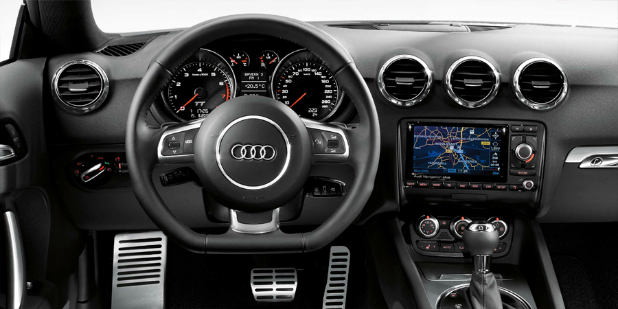 audi tt coup 2 0 tfsi 230 coup automobile. Black Bedroom Furniture Sets. Home Design Ideas