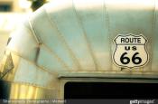 camping-car-66