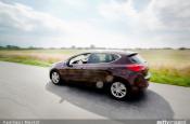 Une  voiture d'occasion doit obligatoirement avoir passé son contrôle technique avant sa mise en vente.