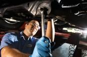 réviser votre auto avant l'été