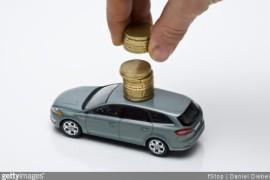 achat-nouvelle-voiture
