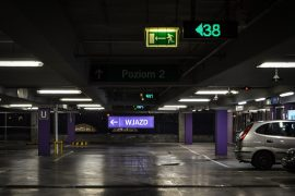 parking-aeroport-souterrain