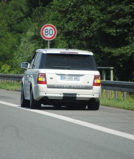 panne-voiture-warning