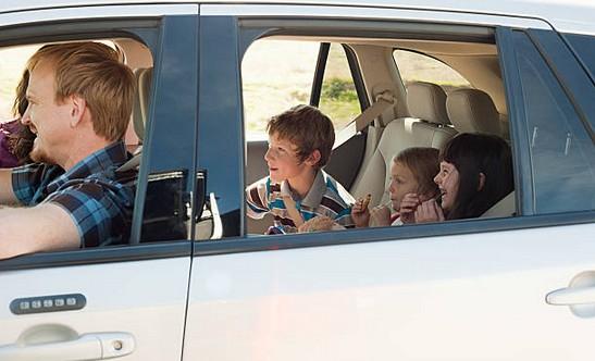 location-voiture-familiale