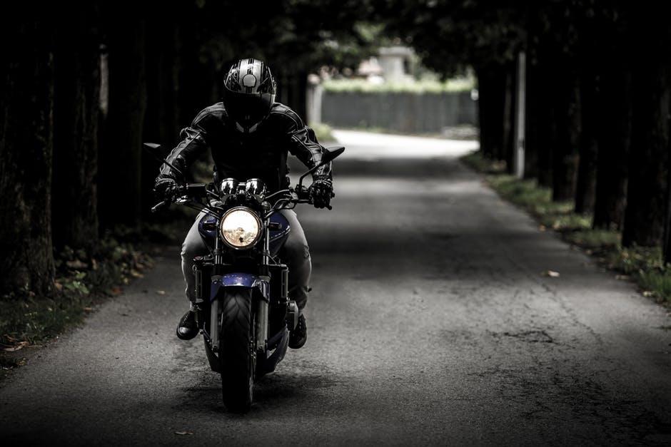 motard-moto