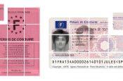 permis-conduire-points